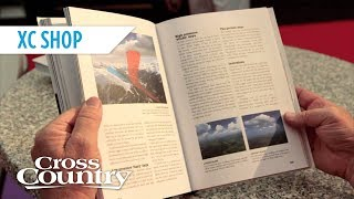Fifty Ways to Fly Better Paragliding /& Hang Gliding by Bruce Goldsmith Book
