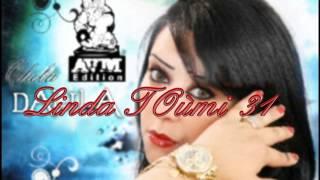 Cheba Dalila nta Eih w Hia Eih Exclu 2012 Par Linda Toumi 31