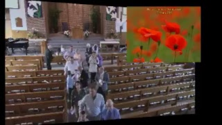 04/01/2018 Worship at South Grandville CRC