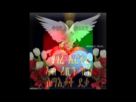 eritrean fikery natey