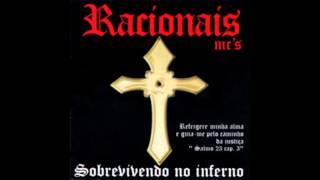 Download Video RACIONAIS MC'S  NEGO DRAMA MP3 3GP MP4