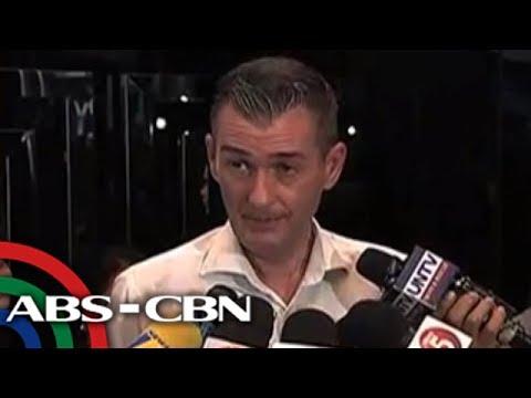 ANC Live: Security lapses? Resorts World Manila explains