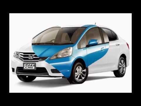 รถเช่าขับเอง ให้เช่ารถกระบะ www.รถเช่าเช่ารถ.com โทร.086-0245275