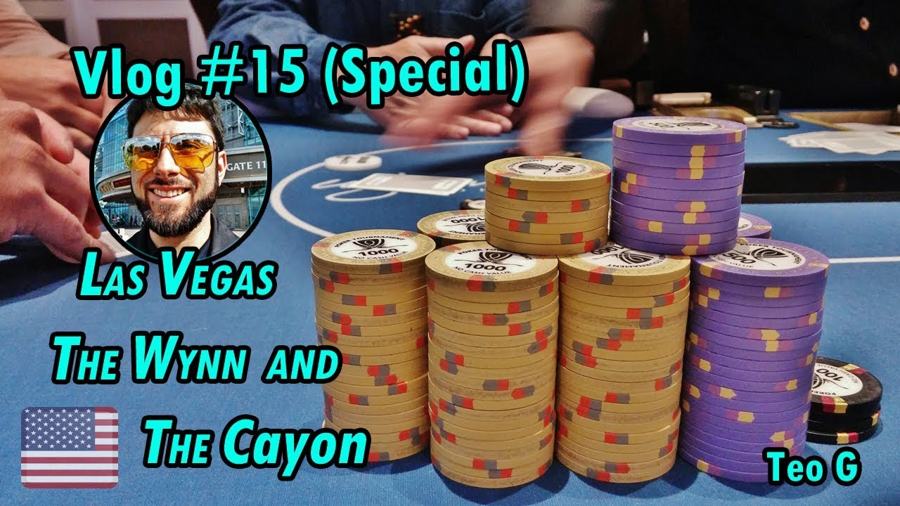 Wynn poker tournament schedule 2013 secrets to winning at penny slots