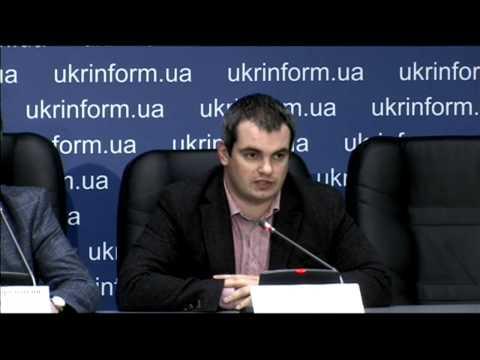 Компанія «Атлас Джет Україна» до початку літа почне виконувати міжнародні та внутрішні авіарейси