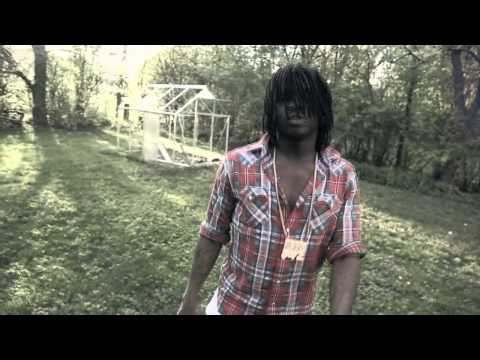 Chief Keef - Macaroni Time - Official Video - HD - Clean Version - Download