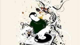 DJ Sequenza - Rhythm Of Love (Original Mix)