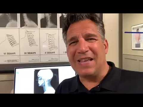 My Doc. Told me Not To Go To The Chiropractor ... Should I Still Go? With Dr. Joe Borio