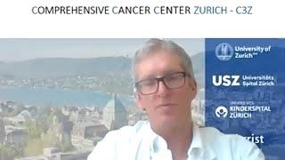 Targeting therapies improve progression-free survival in melanoma
