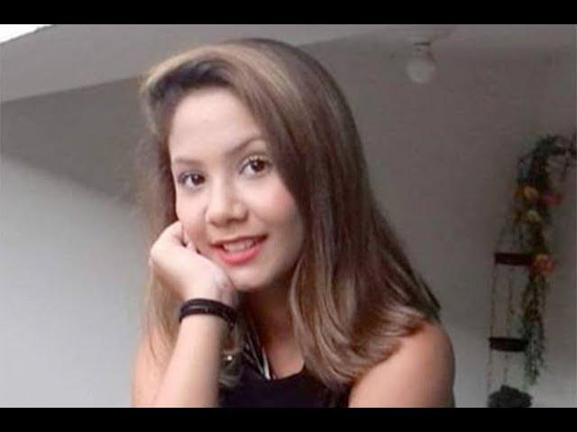 Caso Vitória Gabrielly: Acusados de matar garota são transferidos para penitenciária