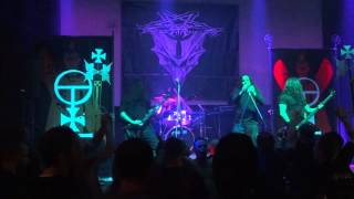 Devilri Tour 2014 - Łódź [8/9] - Pandemonium