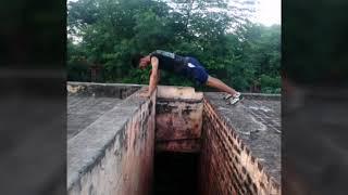 Rasookh Aala Jaat   BY   VEER SAHU NEW  HARYANVI  SONG  Recearted by  BITTU  LATHWAL