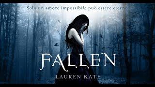 Падшие | #Fallen | Трейлер