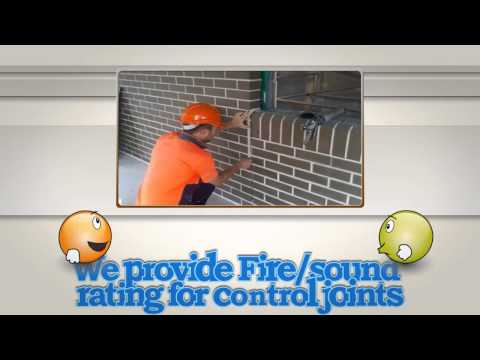 joint sealing contractors Sydney call 0434621751