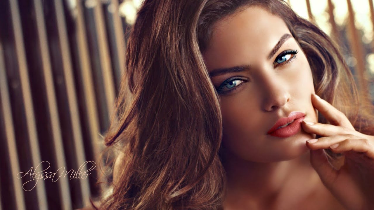 Alyssa Miller nudes (44 foto and video), Topless, Leaked, Boobs, swimsuit 2015