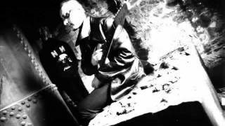 PRONOISE - Hunting  [HE001-SIRIO]