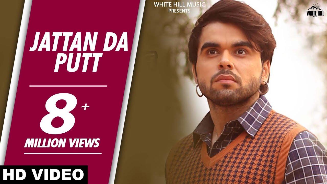 Rang Metlick Jattan Da Mp3 Song Downlode By Pavvy Mr Jatt