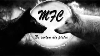 MFC - Nu suntem din piatra(Artist/Versuri/Voce: MFC Facebook: https://www.facebook.com/florincristian.miron Instrumental: ..., 2015-12-17T10:18:35.000Z)