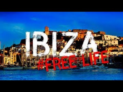 Relax\Romantic music, Ibiza, Dj Dejavu, Viacheslav Datskevich - FREE LIFE (K1M.r lounge) 2018