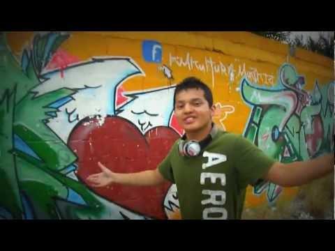 Okura - Head Shot Feat. Muerto MC, Jay Dallaz (Official Music Video)