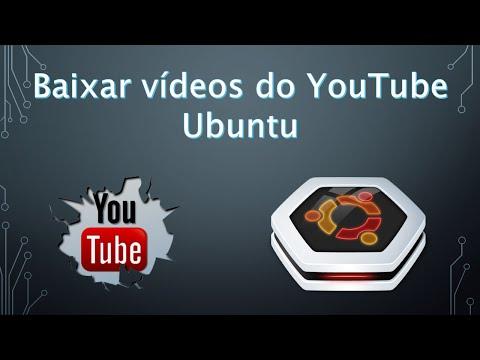 Baixar / instalar / ativar / crackear o 4k Video Download - Windows e Linux