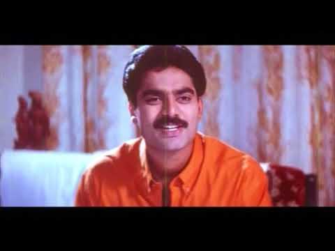 Shakkela Tamil Movie | Vaseegara Tamil Movie | Tamil Evergreen Hit Movie | Shakkela