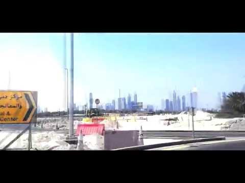 Way to Dubai Herbal & Treatment Centre