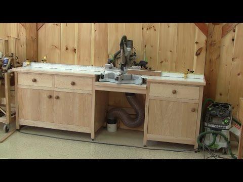 Download video l 39 gosseux d 39 bois ep 82 le meuble de ma for Vaillancourt meubles