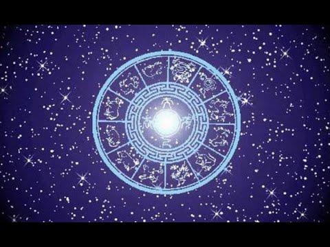 Гороскоп для всех знаков Зодиака на 1 июня 2020 года