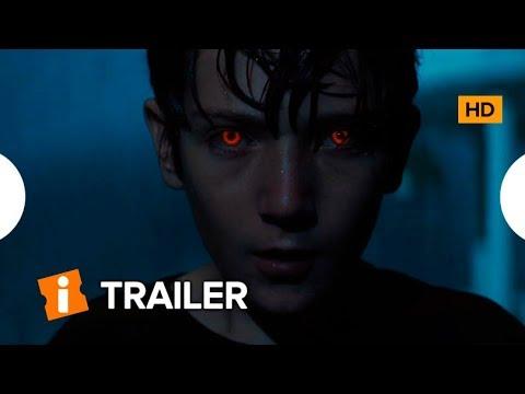 Brightburn: Filho das Trevas | Trailer 2 Legendado