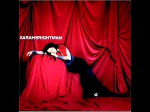 Sarah brightman in paradisum
