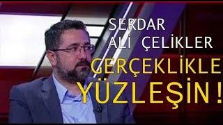 Serdar Ali Çelikler - Bayern Münih 5-0 Beşiktaş Maç Sonu Yorumu