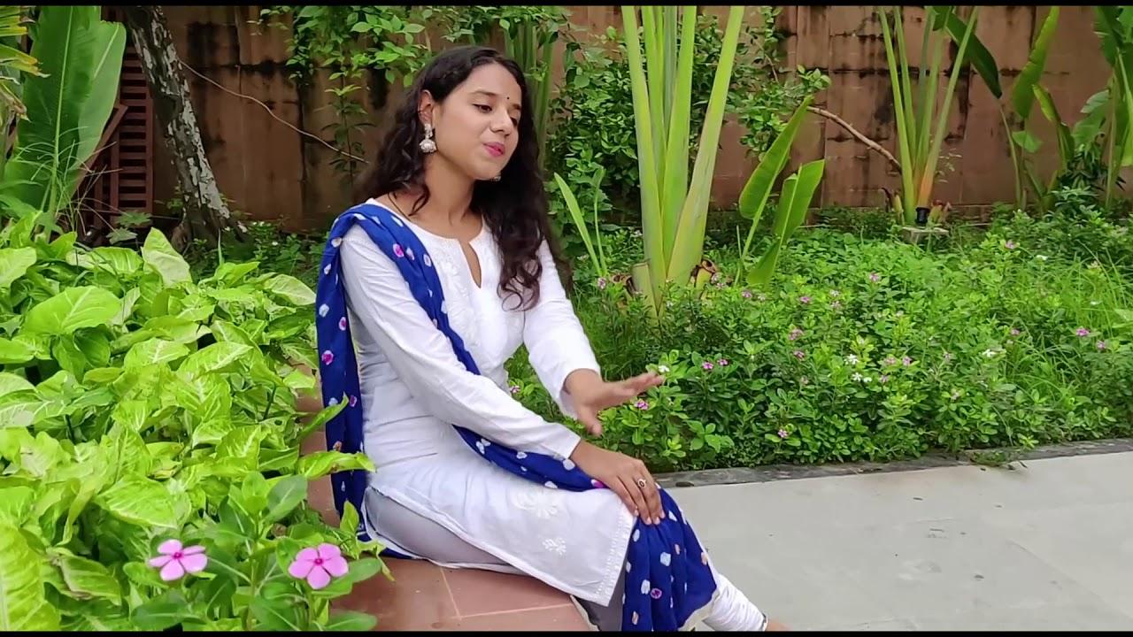 Download Chand Jaise Mukhde Pe  -  Shreya Awasthi