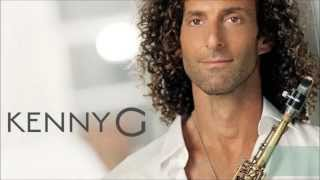 Kenny G- Every time I  close my eyes