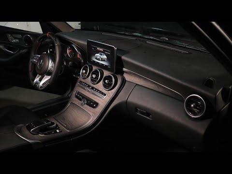 Самая Крутая Daewoo Nexia Chevrolet Nexia Дэу Нексия Nexia С Самым Лучшим Салоном от Mercedes W205