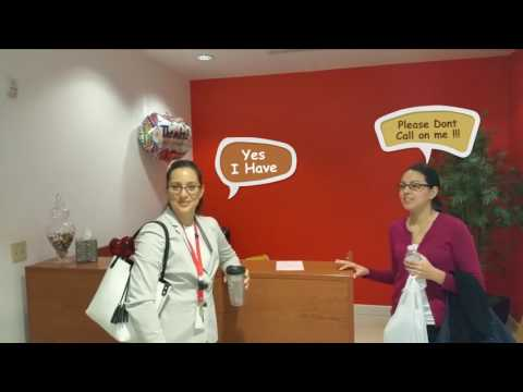 Did You Hear About Digicel Call International?- Low Cost International Calls