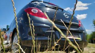 Дешево з Німеччини? Opel Corsa 1.3 CDTI. Економно, дешево, надійно?