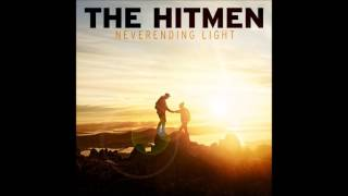 The Hitmen - Neverending Light (Vocal Club Mix)