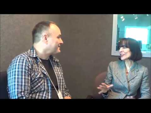 Carol Dweck and John Mighton ...In Conversation