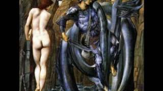 Pre-Raphaelites Painters