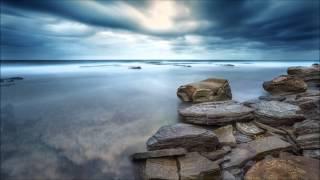 John O'Callaghan & Full Tilt feat. Karen Kelly - Breathe (Will Atkinson Remix)