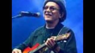 Paulo Diniz - I Want to Go Back to Bahia.wmv