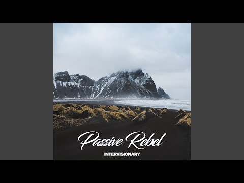 Passive Rebel - Intervisionary mp3 indir