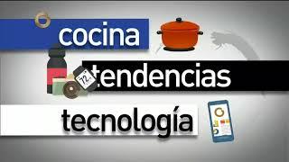 John Magdaleno: Las relaciones entre EEUU y Venezuela están estancándose (Parte 3 de 5)