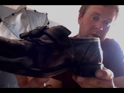 Shoes for sale Goodwill Shoe Haul Shiptopia Shewtopia Thrift Store