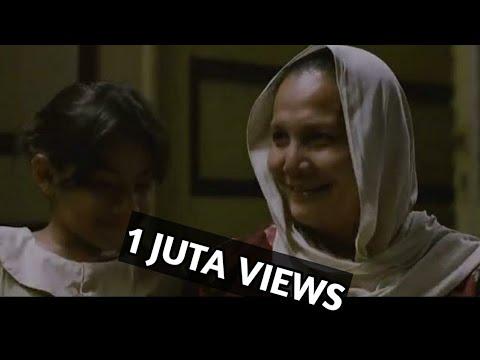 Download SANG KIAI (perjuangan KH.Hasyim Asari) FULL MOVIE
