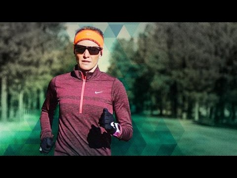 Shalane Flanagan: The Trials Of (Episode 1)