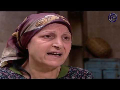 مسلسل باب الحارة الجزء الاول الحلقة 14 الرابعة عشر  | Bab Al Harra Season 1 HD