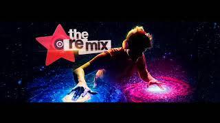 David Jay & TyRo Dancehall Remix