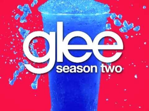 Glee Cast  Loser Like Me HQ Studio Version Lyrics Download Link